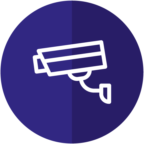 icone camera videosurveillance